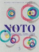Noto N5