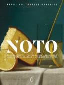 Noto N6