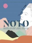 Noto N7