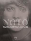 Noto N10